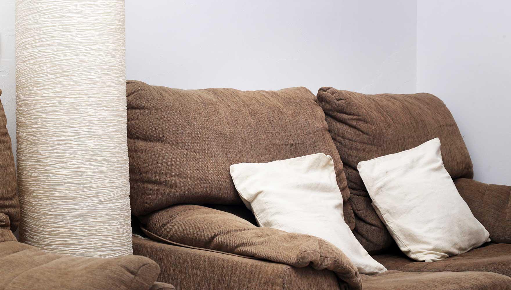 detail livingroom